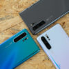Huawei P30 Pro im Handson