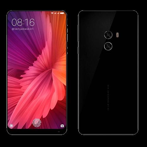 Xiaomi Mix 2 Deal