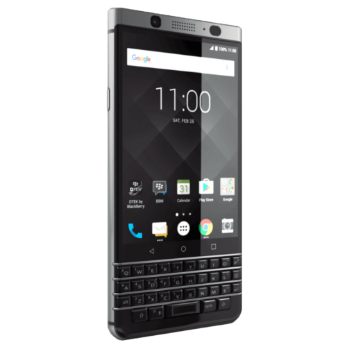 Blackberry Keyone 4G auf Gearbest