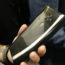 Huawei Mate 10 Pro Rückseite aus Glas