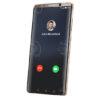Huawei Mate 10 Gerüchte Design soll randlos sein
