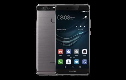 Huawei P9 Plus Datenblatt und Testbericht